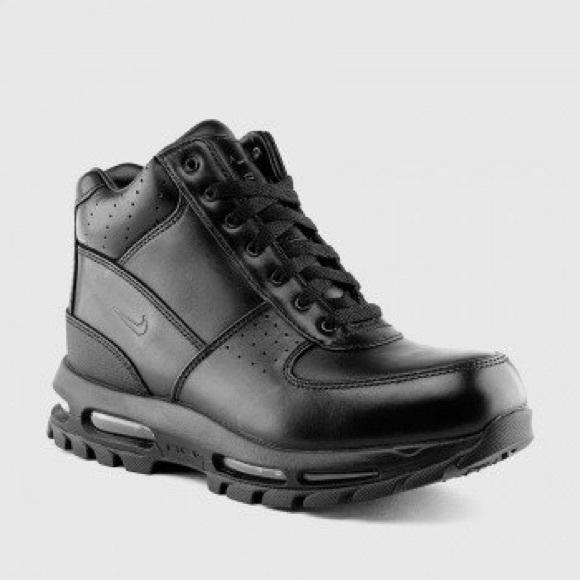 buy popular b40fb 8b72e Men Nike Air Max Goadome. M 5c42c737de6f623fa34b6a4d